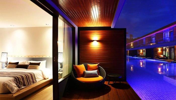 Akira Lipe Resort (อาคีรา หลีเป๊ะ รีสอร์ท)
