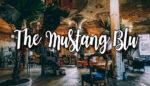 The Mustang Blu BANGKOK