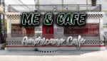 Americano Cafe