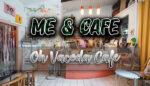 Oh Vacoda Cafe